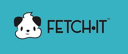 Fetch.it Logo.png