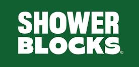 Shower Blocks Logo.png