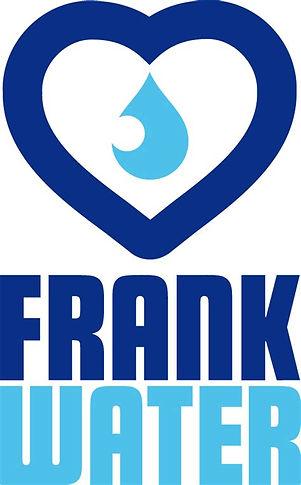 FRANK Water logo.jpg