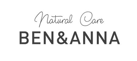 Ben & Anna Logo.png