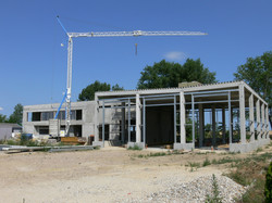 Céltrans 2011