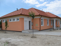Dunaszeg