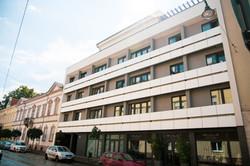 Bajcsy-Zsilinszky u. 6 (Győr)