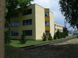 Győrhő