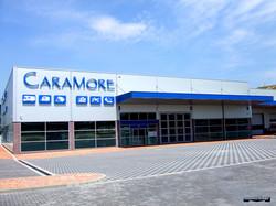 Caramore