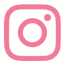 instagram-icon_edited.png