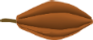 cocoa pod_edited_edited.png