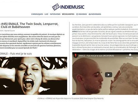 Chronique Indiemusic 03 Nov.jpg