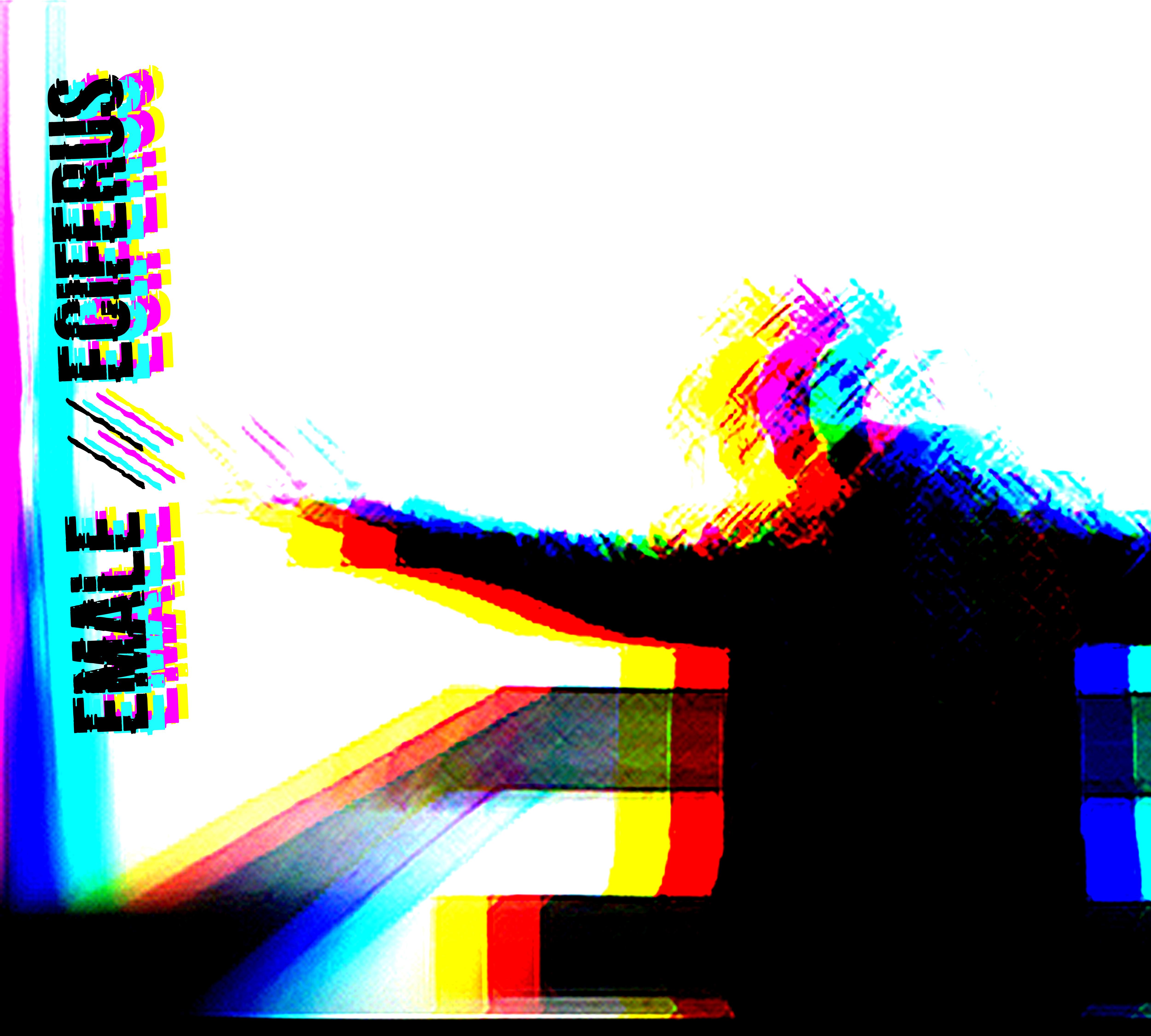 EMALE // ECIFERUS