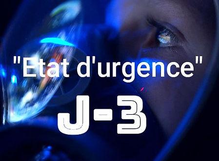 photo comm Etat d'urgence J-3.JPG