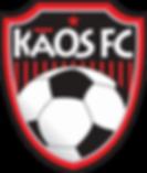 Kaos-Logo-500px_edited.png