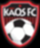 Kaos-Logo-500px.png