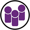 rdd_royals_icons-03.png