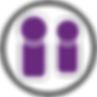 rdd_royals_icons-02.png