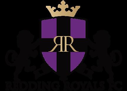 Redding Royals FC Logo v1-02.png