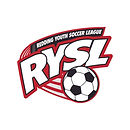 rysl-logo-space-02.jpg