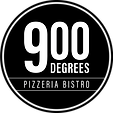 900 Degrees_Logo_Final.png