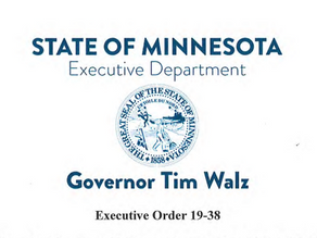 Governor's Council on an Age-Friendly Minnesota