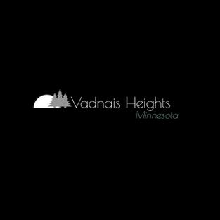 Vadnais Heights Senior Program