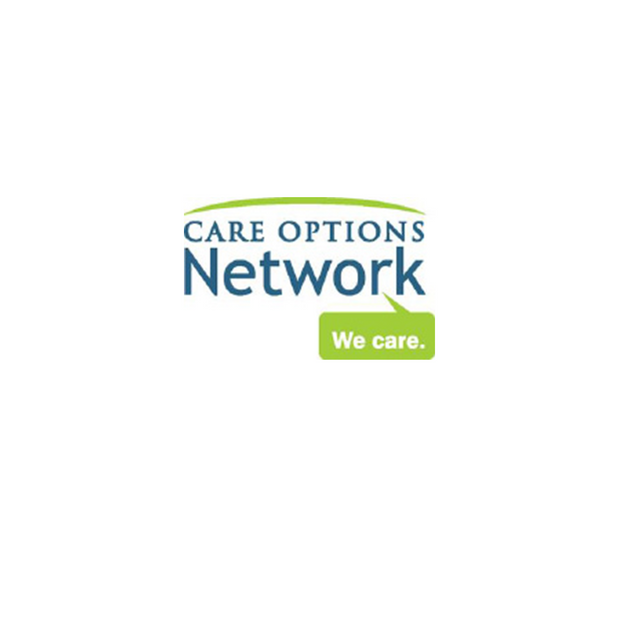 Care Options Network