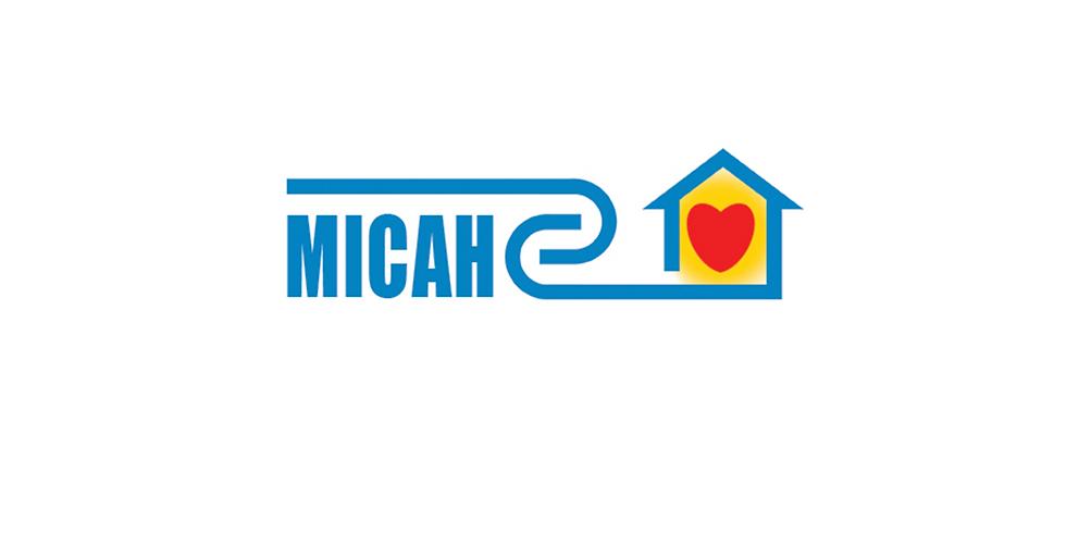 MICAH Annual Legislative Breakfast
