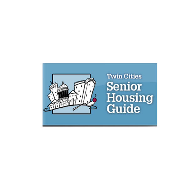 Twin Cities Senior Housing Guide