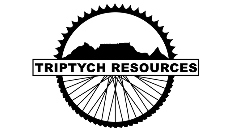 lightbox logo.png