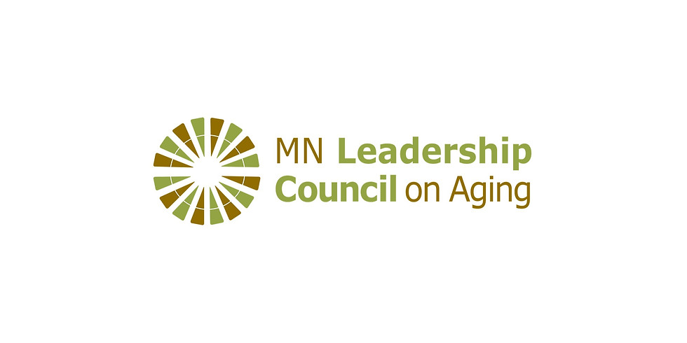 Improving Health Equity for Minnesota's Older Adults