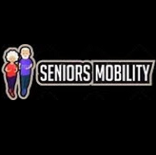 Seniors Mobility