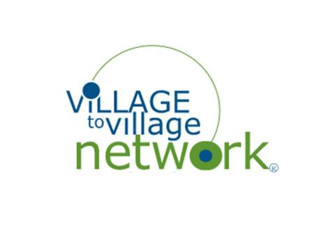 Village to Village: Bringing Communities Together