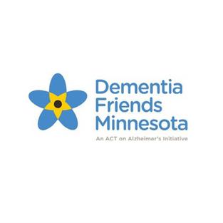 Dementia Friends Minnesota