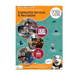 WBL Community Services & Recreation