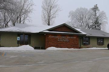 West Fargo Dental Office