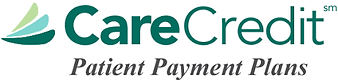Care Credit dentist