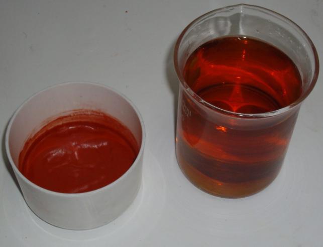 Palladium ammonium chloride (Ammonium Hexachloropalladate)