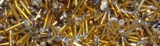 Estimating the value of Gold Plating