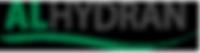 logo_alhydran_2.png