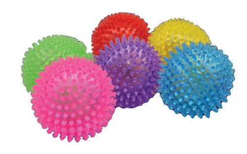 BOUNCY BALLS Blinks, Laughs & Floats
