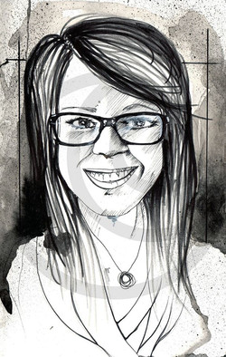 Jessica Floyd