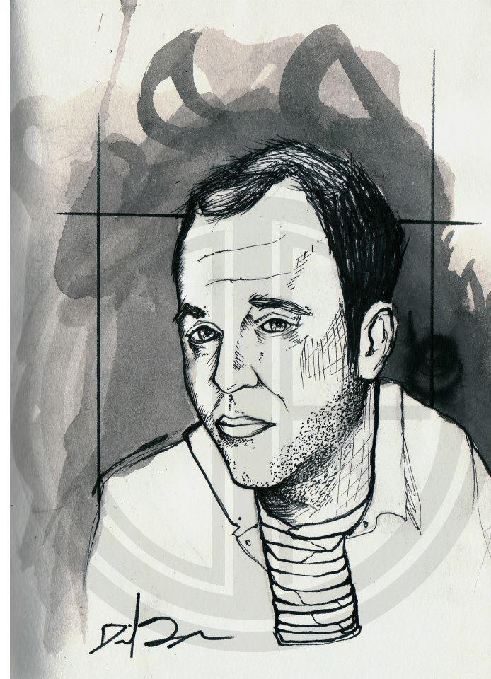 Bowman Kelley
