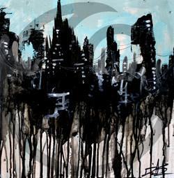 city12