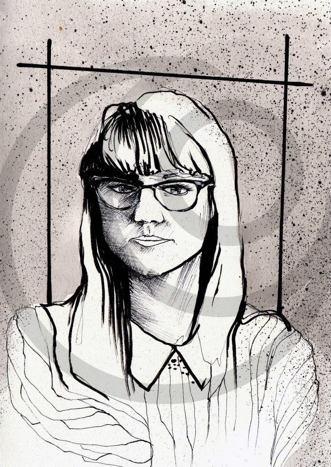 Sarah Elizabeth Senter