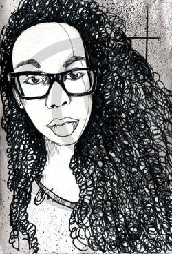Abigail Leigha