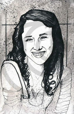 Emily Blackard