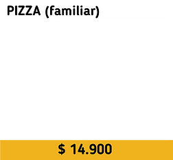 Promos-Wix-Marzo-2021-Pizza.png