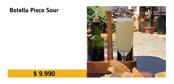 WIX-Pisco-sour-promo.png