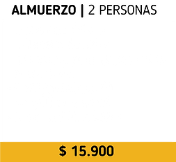 Promos-Wix-Marzo-2021-X2.png