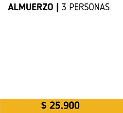 Promos-Wix-Marzo-2021-X3.png