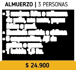 Promos-Wix-Almuerzox3.png