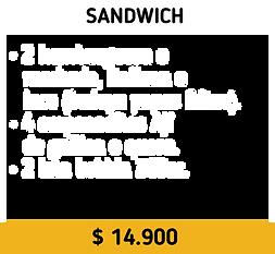 POST-sandwich-26.11.png